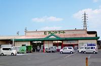 フレンドマート中主店