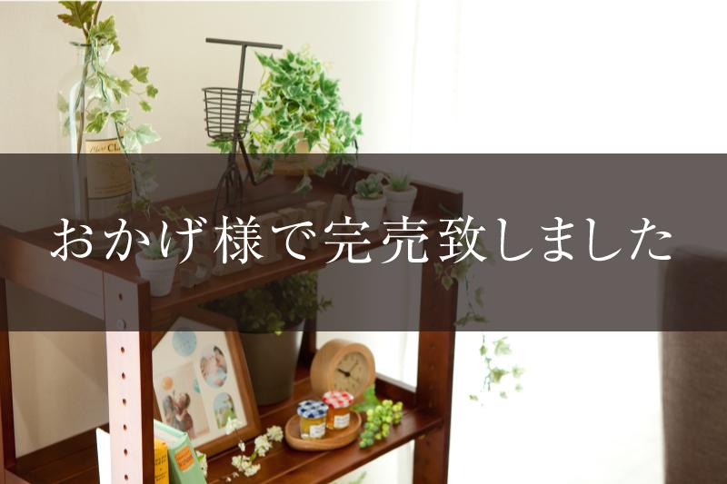 栗東市土地「グリーンパーク手原」