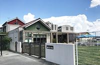 風の子保育園