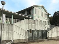 田上保育園