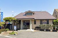きどわき医院(小児科・内科)