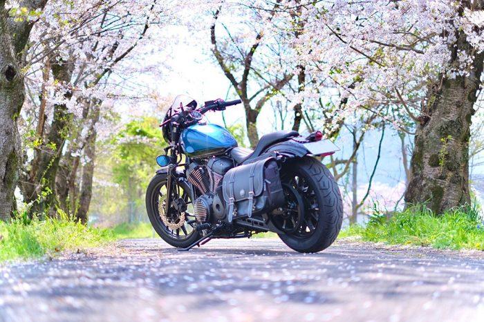 ueno_motorcycle