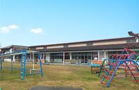 北里幼稚園