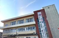 堅田市民センター